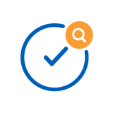 AccuSearch_icon