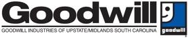 goodwill-umsc-logo.jpg