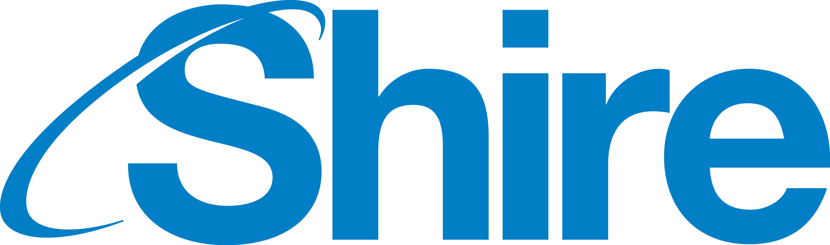 customers-shire.png
