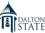 dalton-state.jpg