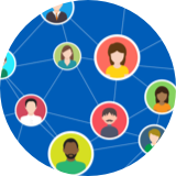 connect-ppl-image