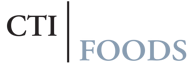 CTI_Foods_logo.png