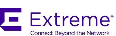 Extreme-Networks.jpg