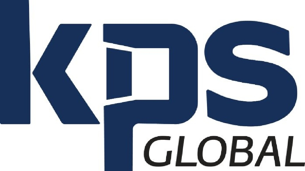 KPS_Global_logo