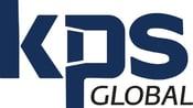 KPS_Global_logo