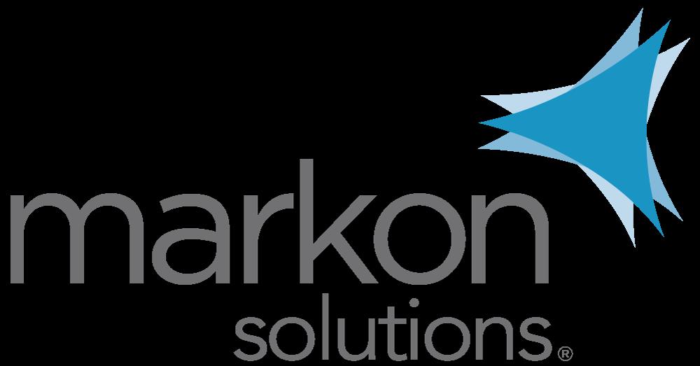 customers-Markon_Solutions.png