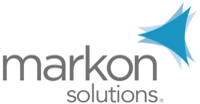 Markon_Solutions_logo.png