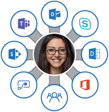 O365_apps_graphics.png