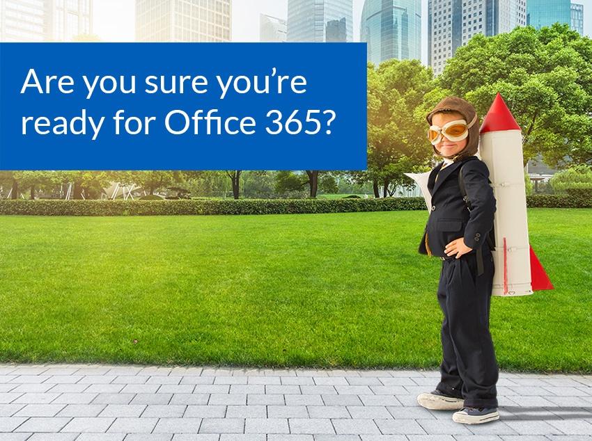 O365_hero_Mobile_850.jpg