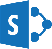 ms-sharepoint-icon