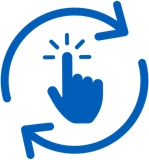 oneclick-icon