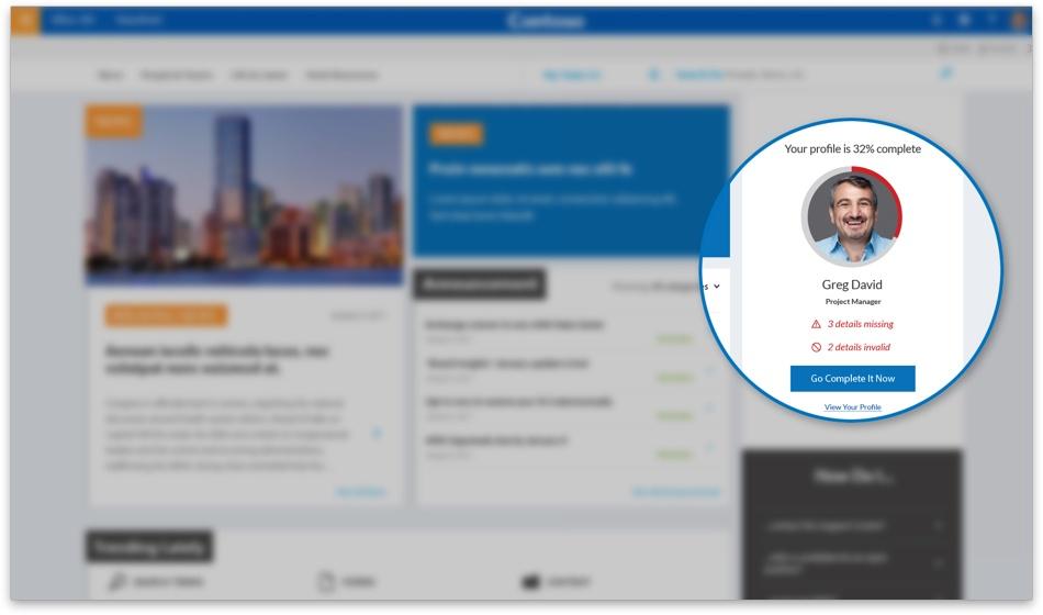sp-page-mockup-desktop