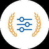 advFilter_icon-1