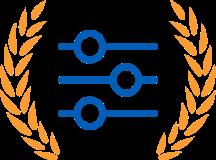 advFilter_icon