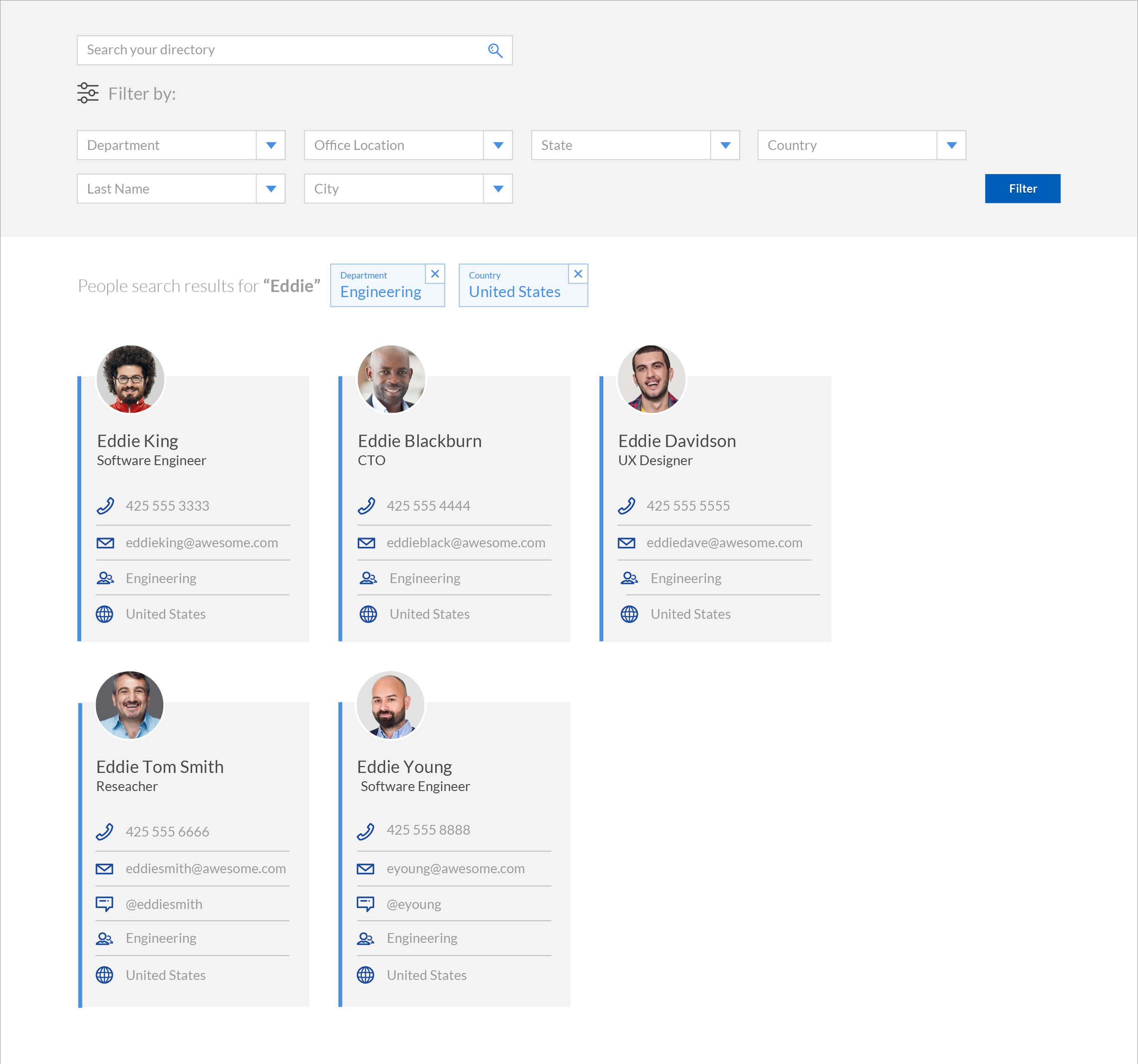 employee_directory_mobile_r