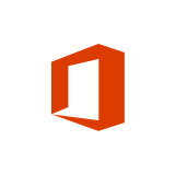 Office365_icon