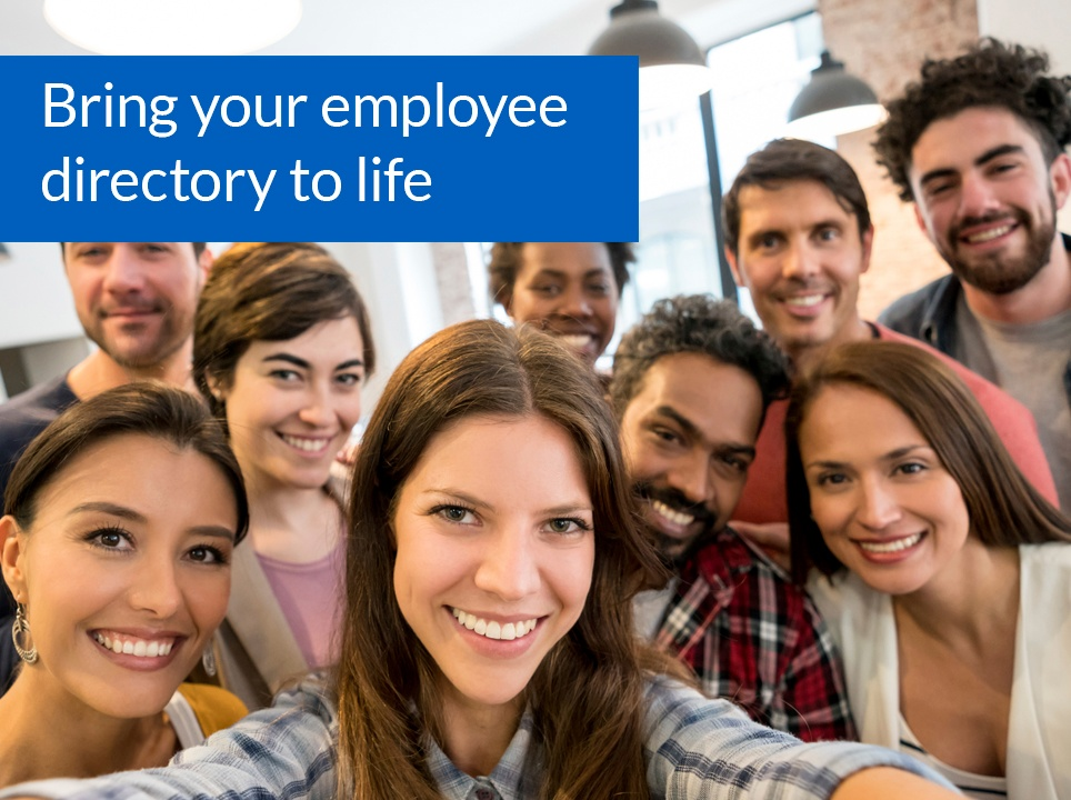EmployeeDirectory_Hero_mobile