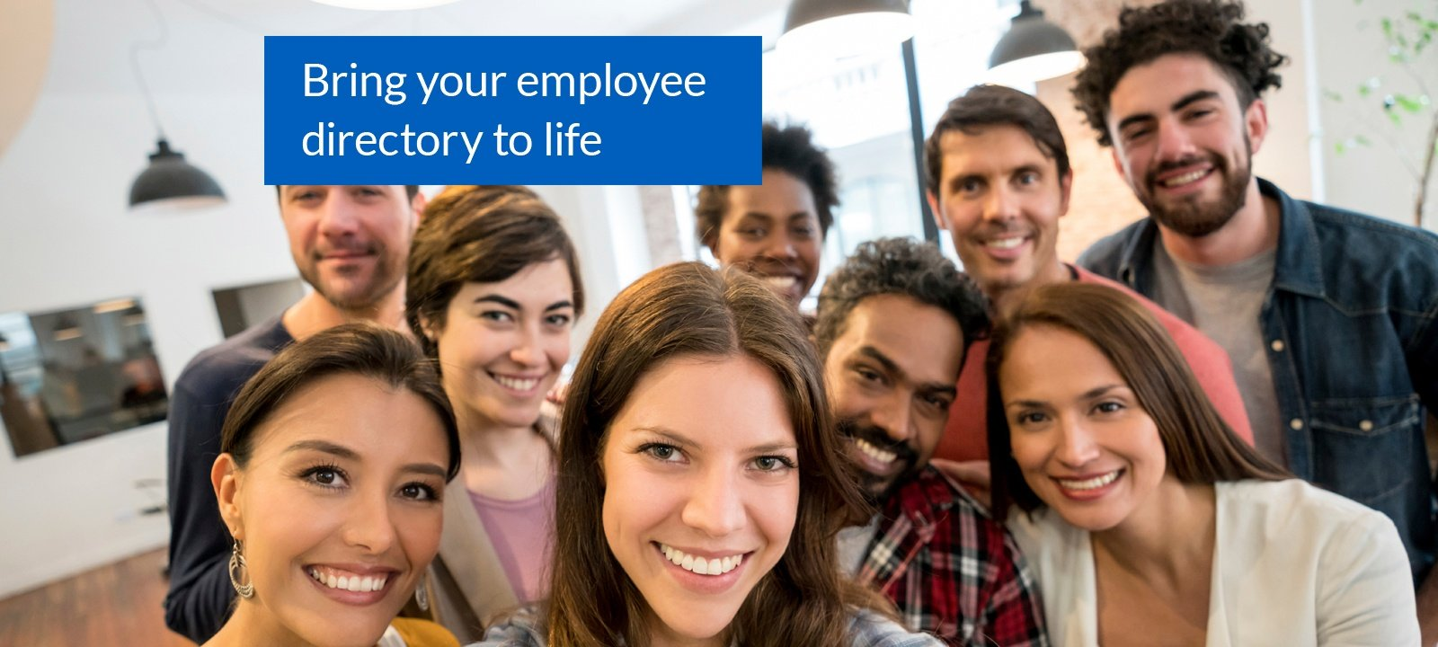 EmployeeDirectory_Hero_tablet